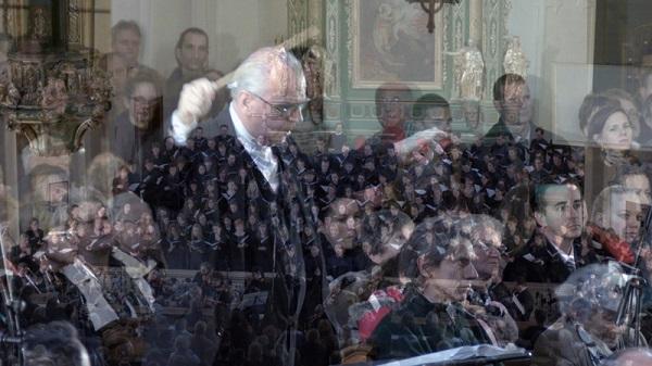 Mozart Requiem 2014. október 23.